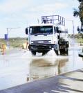Water-Truck-DUST
