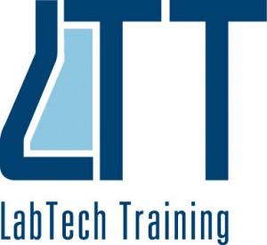 Ltt-Logo-Web
