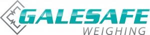 Galesafe Logo