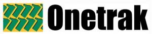 Onetrak logo