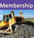 membership-banner