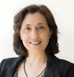 Photo of The Hon Lili D'Ambrosio