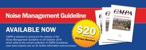 cmpa-noise-management-guide-web