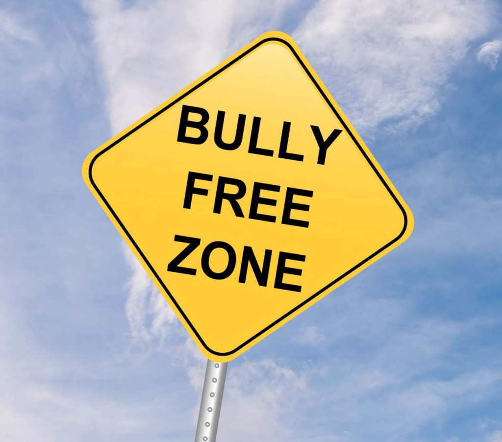 Bully-Free-Zone---web