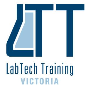 Labtech Victoria logo