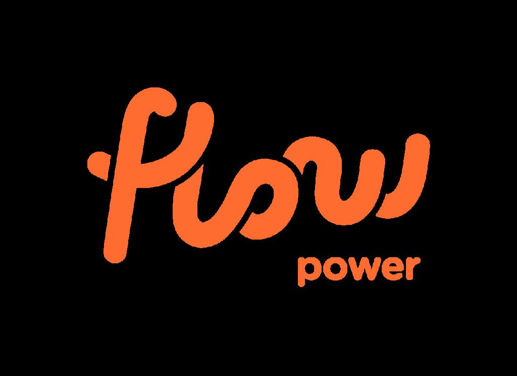 FlowPower_Brandmark_Flat_RGB