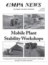 Issue 37 Feb/Mar 2008