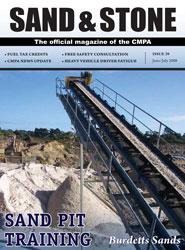 Issue 39 Jun/Jul 2008