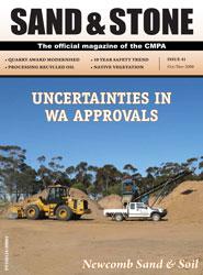 Issue 41 Oct/Nov 2008