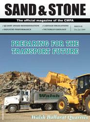 Issue 42 Dec/Jan 2009