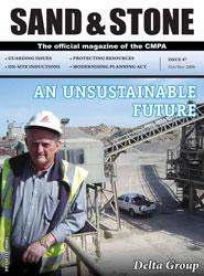 Issue 47 Oct/Nov 2009