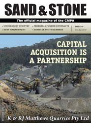 Issue 48 Dec/Jan 2010