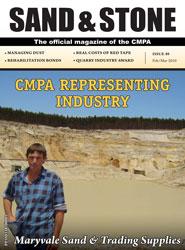 Issue 49 Feb/Mar 2010