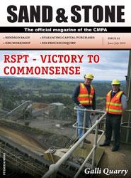 Issue 51 Jun/Jul 2010