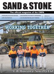 Issue 53 Oct/Nov 2010