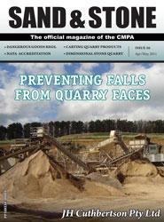 Issue 56 Apr/May 2011