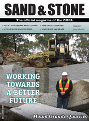 Issue 57 Jun/Jul 2011