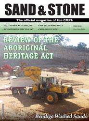 Issue 59 Oct/Nov 2011