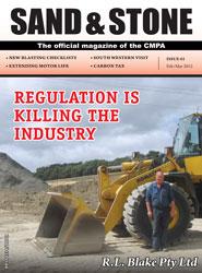 Issue 61 Feb/Mar 2012