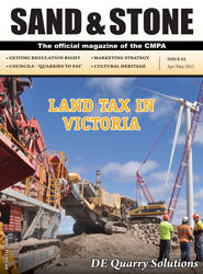 Issue 62 Apr/May 2012