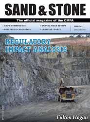 Issue 63 Jun/Jul 2012