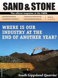 Issue 66 Dec/Jan 2013
