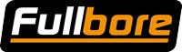 Fullbore-new-logo