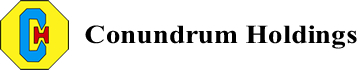Conundrum Holdings (2)