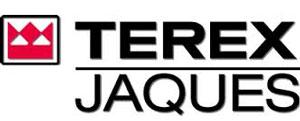 Terex-Jaques-new